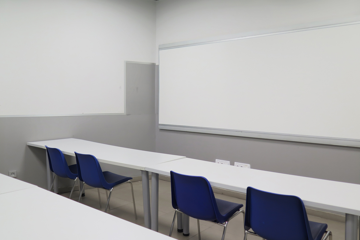 aula6_new